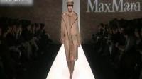 Fashion Show 46期 廓形大衣 温暖冬日
