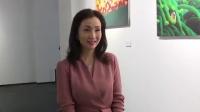 """陶虹""""尝鲜""""VR拍摄 称徐峥《沪囧》暂未启动 160507"""