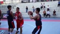 DV33北京站Week2精彩视频,各种热血与激情倾泄而出! 第五季DV33
