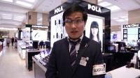 智能眼镜现场连线-最真实的网上购物体验