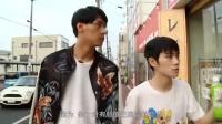鲜游记第二季日本九州行 ——浪漫九州食色夏日