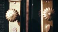 《圆桌派》宣传片完整版