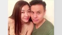 """八卦:熊黛林晒与郭可颂合照 简单宣布""""我们结婚了"""""""