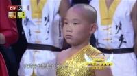天才宝贝 追梦春晚(十)