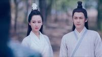 《诛仙青云志》 第54集  李易峰张小凡cut