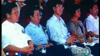 首届农村题材电影 金麦穗奖昨晚揭晓