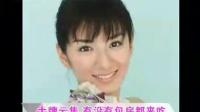 北京撞星食店 曾遇徐静蕾拍戏