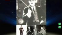 世界上第一位电影明星