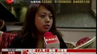 话剧《大哥》上海热演 展现普通家庭悲欢离合