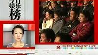 北京电影学院60周年校庆众大腕捧场