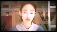 北京青年新版焦点视频