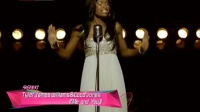 Tyler James Williams&Coco Jones 《Me and You》