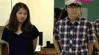 新加坡节目 胡枫 黎耀祥和陈锦鸿到访