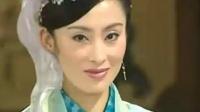 """星爷""""御用""""女郎张敏 四十五岁喜传婚讯 120829"""