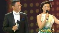 2012年贵州卫视春节联欢晚会全程回顾