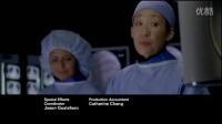 《实习医生格蕾 第八季》07集预告