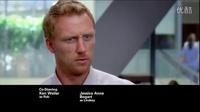《实习医生格蕾 第八季》04集预告