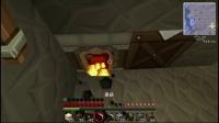 【徐府我的世界】Minecraft - 单人生存 - 第2集 -探索中