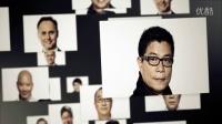 《财经天下》周刊-王中军:画家是我的第二个身份