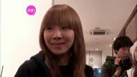 2NE1TV08(下)