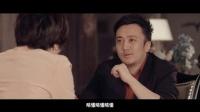 白若溪《天使的梦》音乐微电影
