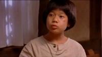 孝子洞理发师