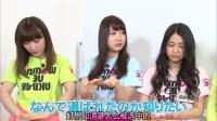 AKB48神TV