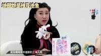 上海人如何生财?屁股夹钱1块变2块