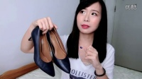 [Tia小恬]美国购物大分享之衣服鞋子篇-Shopping Haul(Clothes&Shoes)
