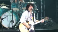 日本天团唱《小幸运》超好听 吉他手PK主唱笑到喷饭 160710