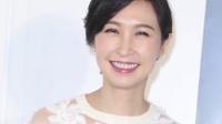 宋慧乔透视裙称要管好形像 刘青云指老婆郭蔼明更漂亮 160723