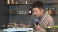"""朱亚文自曝酒量惊人喝酒不设防 变身""""巧厨娘""""遭马伊琍蹭饭一星期 160724"""