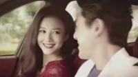 朱孝天与老婆七夕晒恩爱影片 韩雯雯曝料第一次就被偷亲 160809
