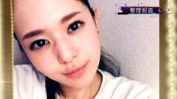 日本女艺人凌晨3点不洗澡不睡觉 竟是为了它 160809