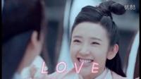 【诛仙青云志】恋爱ing[凡灵](by 熊喵品竹)