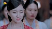 《诛仙青云志》第10集 李易峰张小凡cut2