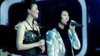 完美韵动 超级女声巡回演唱会现场版