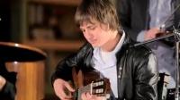 【猴姆独家】超好听!澳洲新晋古典乐队Aston新作演绎弦乐版La Roux热单Bulletproof