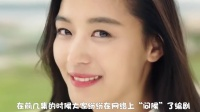 《蓝色大海》在韩国收视再创新高 李敏镐全智贤颜值不掉线
