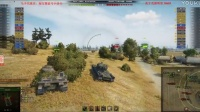 坦克世界马卡洛夫出品《奶酪大神的KRV虐杀合集》