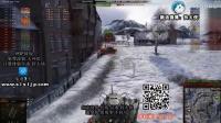 坦克世界9.17拎大侠解说 瑞典屠幼名器 欢乐银币车 Lago