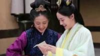 《芈月传》后葵姑井星文首演现代戏 外形靓丽变化大 160417