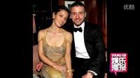 贾斯汀于本周与贝尔完婚 意大利南部宴请家人好友 121022