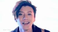 【720P首播】乔任梁Kimi-复活MV(超清HD首播完整版)