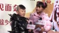 《小和尚大当家》续美版《小鬼当家》    动作儿童剧将明年暑期上映 121114