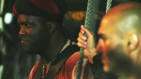辛巴达:第五次航行