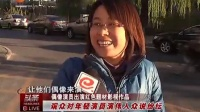 偶像演员出演红色题材影视作品