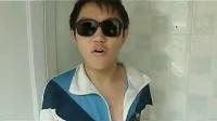 [拍客]惠州八中style~2