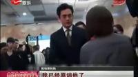 """罗慧娟""""入土为安"""" 陈怡婷身后事纠纷不断"""
