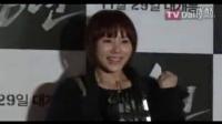 Wonder Girls Miss A 2AMPM为电影《26年》加油